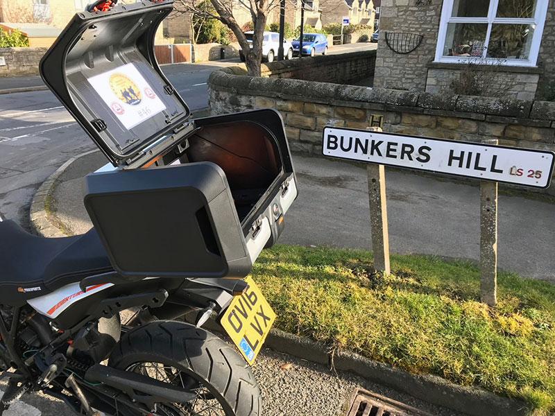 [Image: Bunkers.jpg]