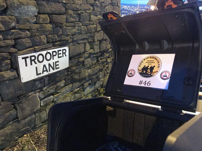 [Image: Trooper.jpg]