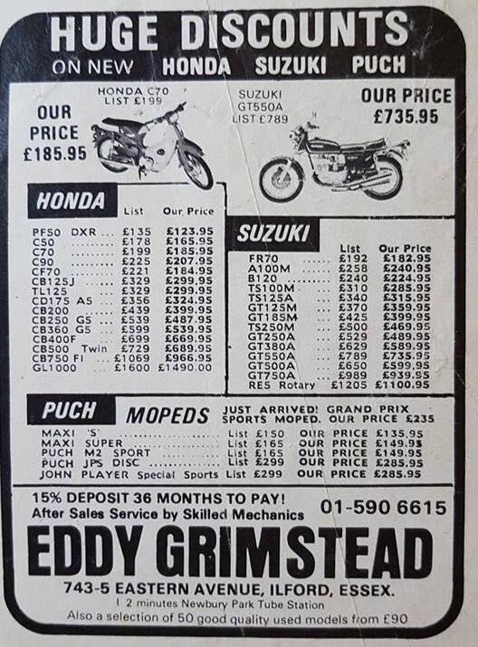 [Image: Old-Bike-Ad.jpg]